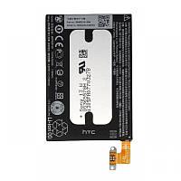 Аккумуляторная батарея B0P6M100 для мобильного телефона HTC One M8 mini, One mini 2