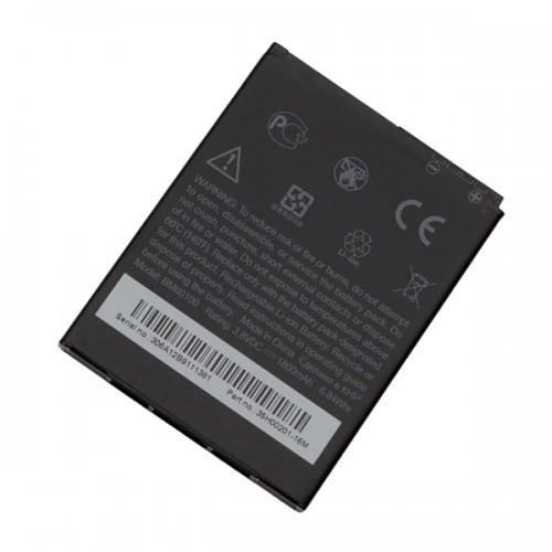 Акумуляторна батарея BM60100/BA S890 для мобільного телефону HTC Desire 400 Dual Sim, Desire 500, Desire 600 Dual sim