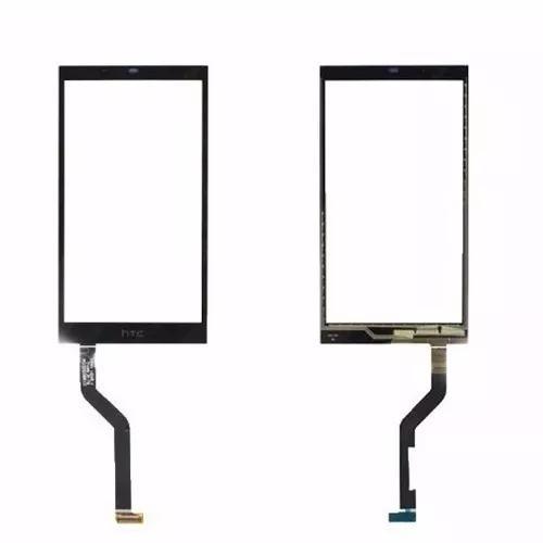 Сенсорный экран для смартфона HTC Desire 625, тачскрин черный