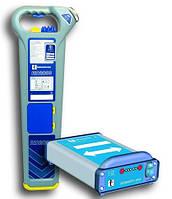 Трассоискатель RD 2000 Super C.A.T.+ генератор
