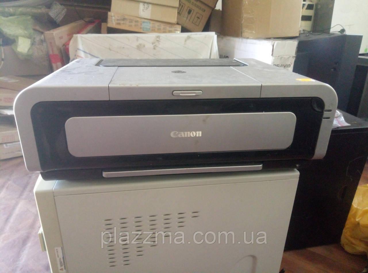CANON PIXMA IP5200 PRINTER DRIVERS WINDOWS 7