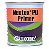 Грунтовка NEOTEX PU PRIMER, 1 кг