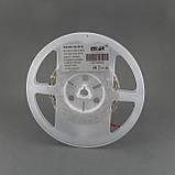 Светодиодная лента ESTAR 335/60 IP33 премиум, фото 2