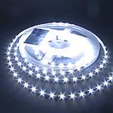 Светодиодная лента ESTAR 335/60 IP33 премиум, фото 4