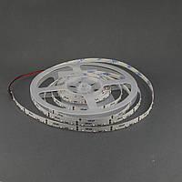 Светодиодная лента 335/60 IP33 премиум , фото 1