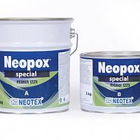 Грунтовка NEOPOX SPECIAL PRIMER 1225