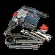 Перфоратор электрический Zenit ЗПВ-1200, фото 2