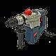 Перфоратор электрический Zenit ЗПВ-1200, фото 3