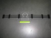 Решетка бампера средняя BMW 7 E38 (БМВ7 Е38) (пр-во TEMPEST)