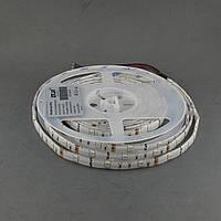 Светодиодная лента 5050/30 IP65 премиум Теплый белый, фото 1