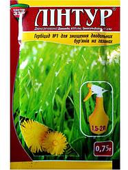 Линтур 0,75 г гербицид, Syngenta