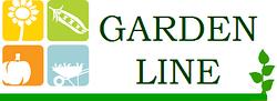 GARDEN-LINE