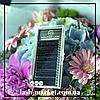 Ресницы Sculptor Lash Diamond Black C 0,07 * 7mm