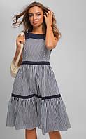 Платье женское 3273, фото 1