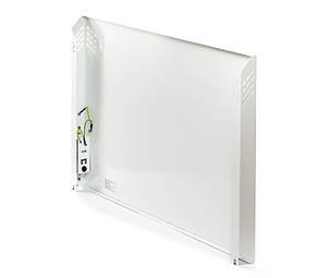 ENSA P500 настенный панельный обогреватель , фото 2