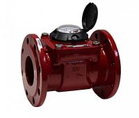Счётчик горячей воды PoWoGaz MWN Ду-300