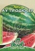ТМ ВЕЛЕС Арбуз Продюсер 8г МАКСИ