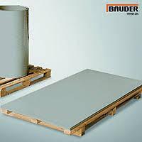 Жесть ламинированная ПВХ ®Verbundblech  (Sika-Sarnafil   Metal Sheet)