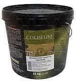 Декоративная штукатурка для фасадов Coliseum (Эльф-Декор)