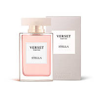 Парфюмированная вода Verset Stella, 100ml