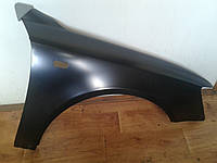 Крыло переднее правое на HYUNDAI SONATA V (NF) с 2005-2010 год, фото 1
