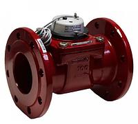 Счетчик горячей воды PoWoGaz MWN-NK Ду-125