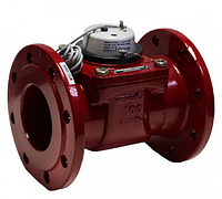 Счетчик горячей воды PoWoGaz MWN-NK Ду-300