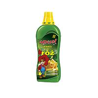 Удобрение для роз Agrecol 0,75л