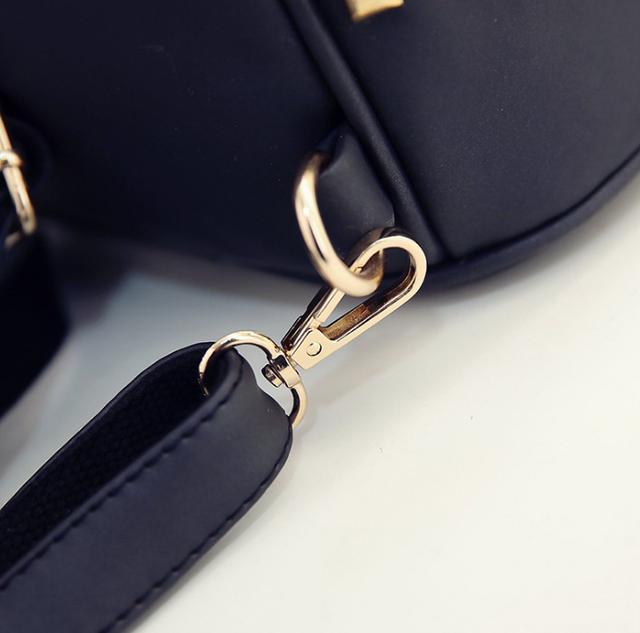 фурнитура мини-рюкзака