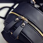 Рюкзак жіночий міні, фото 5