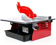 Циркулярная пила Powermat PM-1700 для резки плитки 1700W