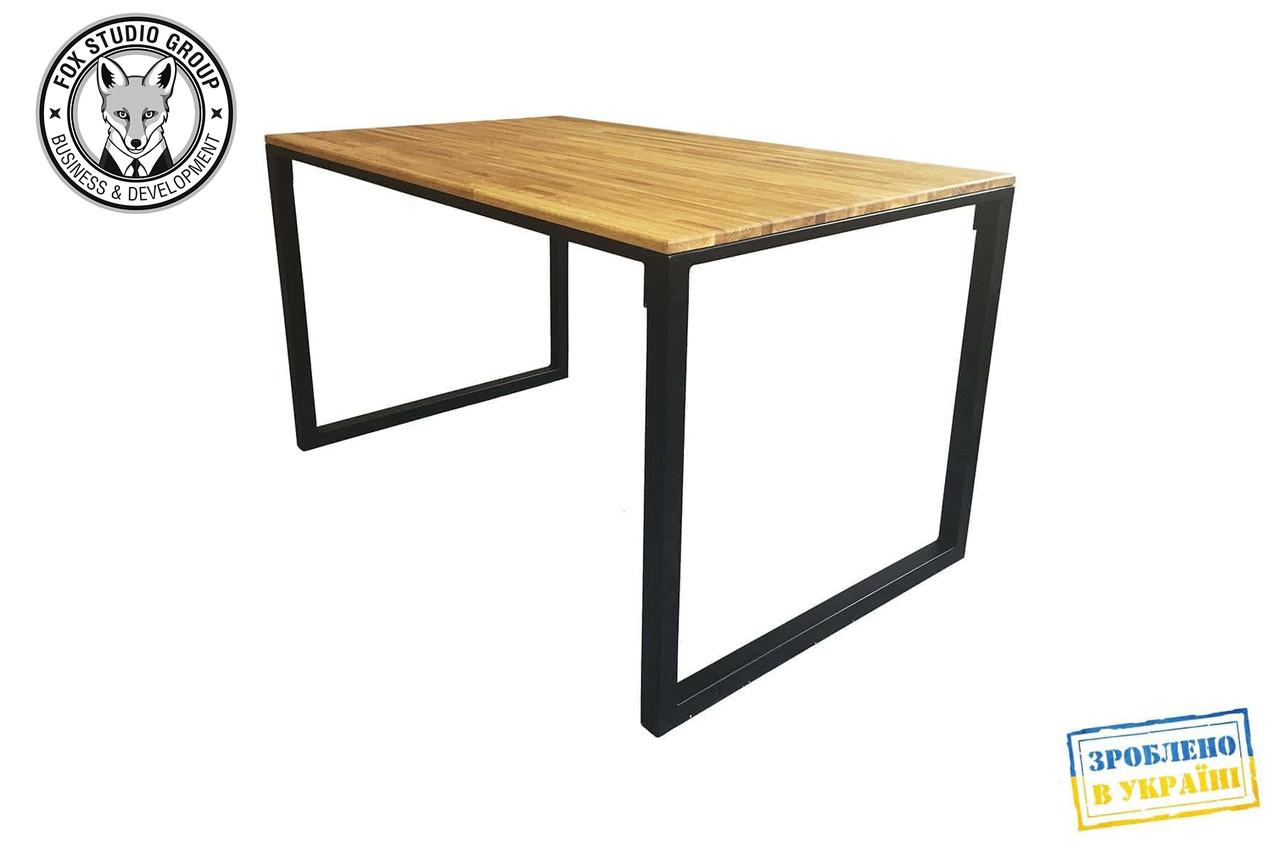 Стол FSG051
