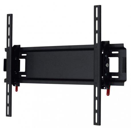 Кронштейн с возможностью наклона для плоскопанельных телевизоров Квадо К67
