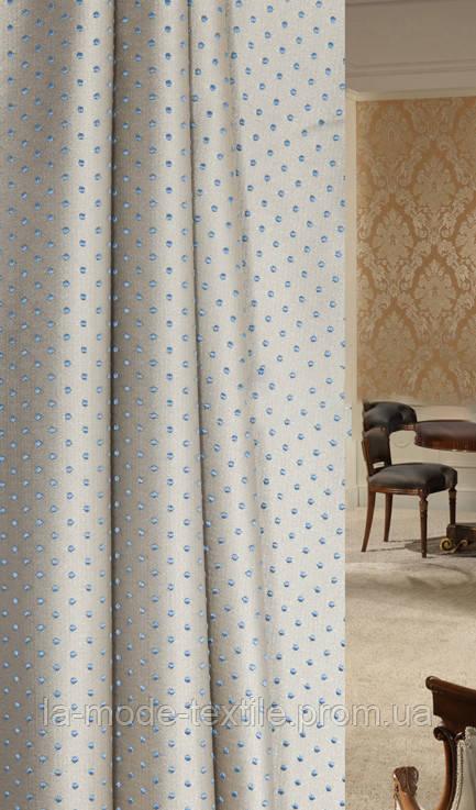 Ткань для штор  1690-6/280 PJac