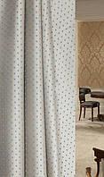 Ткань для штор  1690-6/280 PJac, фото 1