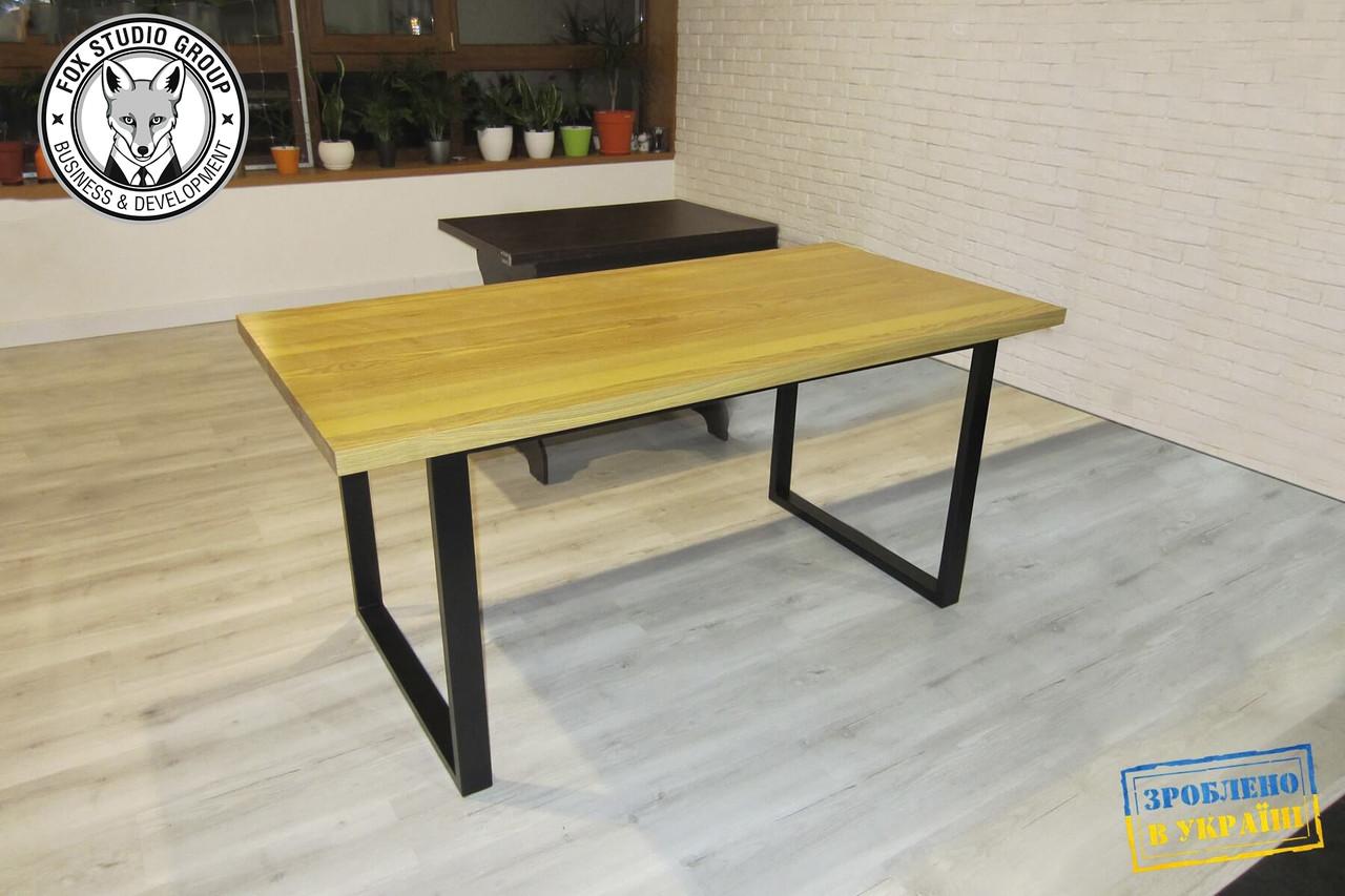 Стол FSG056