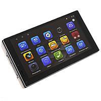 Мультимедийный центр Sigma CP-1000 Android