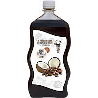 "Сироп без сахара Черное море Лайт, ""Кокос-Шоколад"", 500 мл"