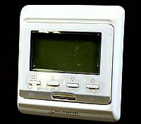 Терморегулятор In-term E51.716 програматор для тёплого пола
