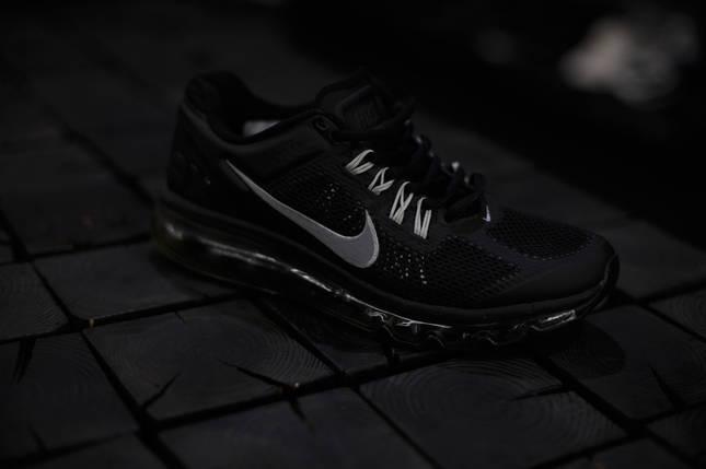 Мужские кроссовки Nike Air Max  , фото 2