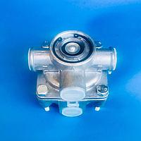 Ускорительный клапан КАМАЗ / 100-3518010.