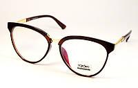 Женские очки для компьютера (8209 С2), фото 1
