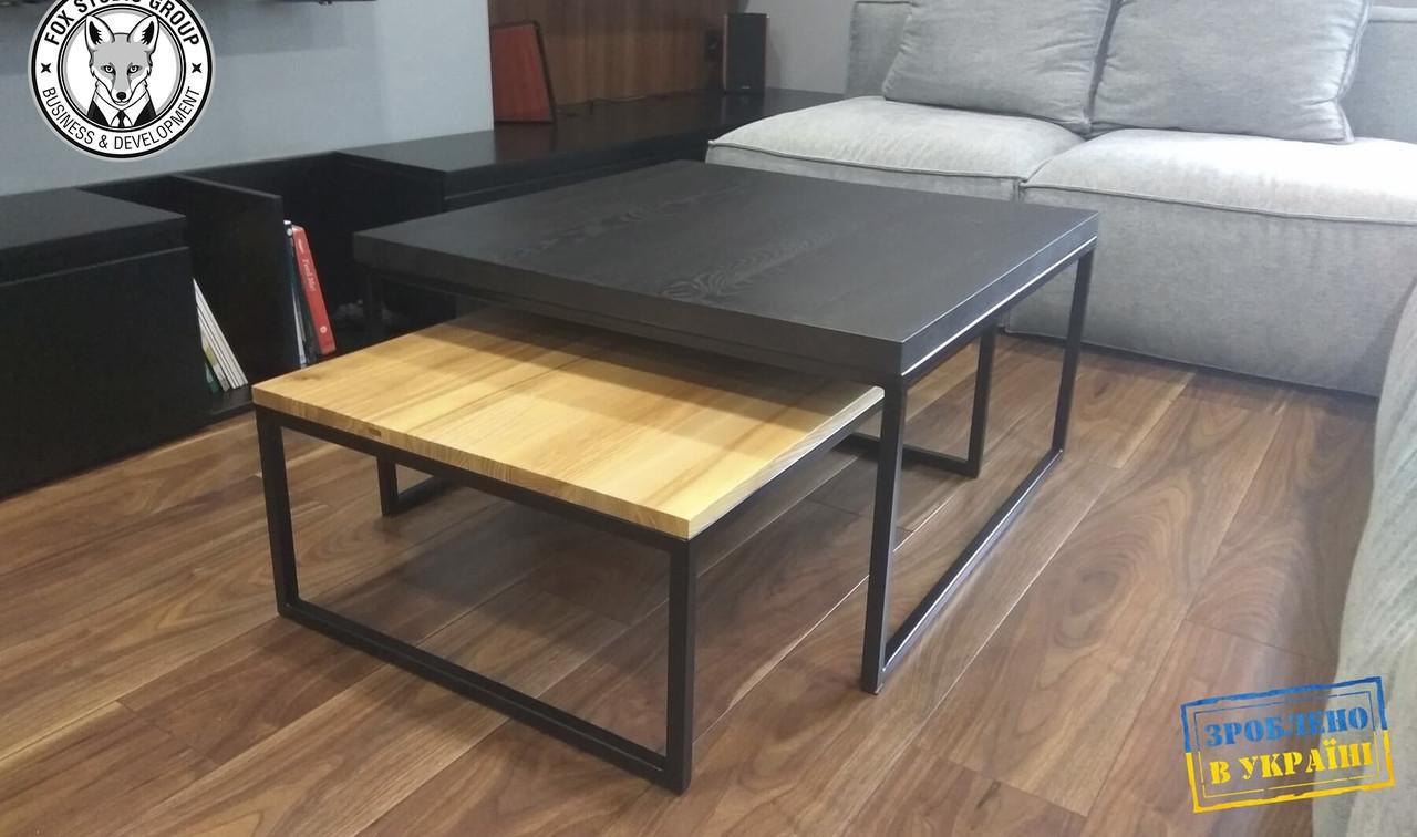 Стол FSG062