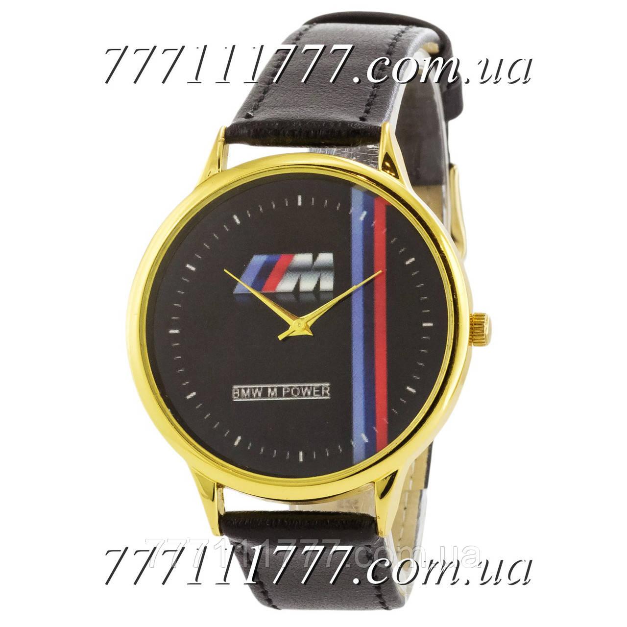 красивые наручные часы недорого