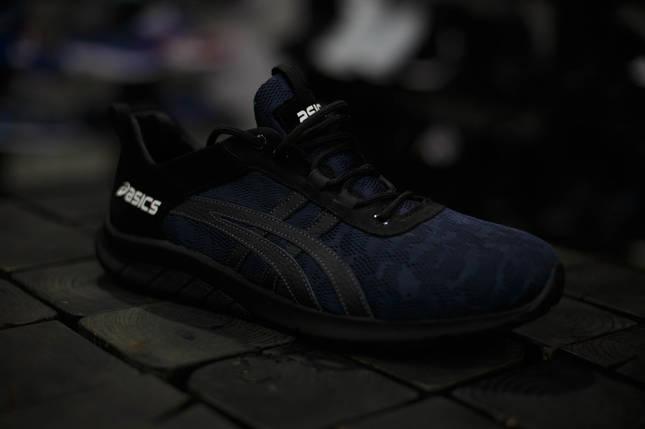 Мужские кроссовки Asics, фото 2