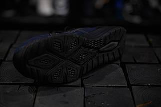 Мужские кроссовки Asics, фото 3