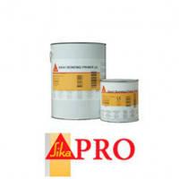 Грунтовка на эпоксидной основе для различных оснований Sika® Hygine Sika® Bonding Primer(B)