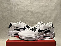Кроссовки Nike Air Max 90 Ultra 2.0 Essential (44.5) Оригинал 875695-104, фото 1