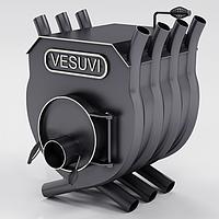 Печь булерьян Vesuvi 01 с варочной поверхностью