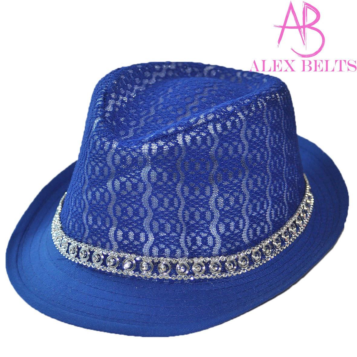 Шляпа  женская, женская шляпа, шляпа женская  гипюр